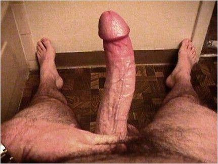 Кривой член фото порно