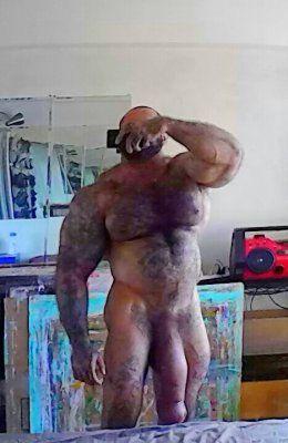 Videos porno de gina lynn XXX