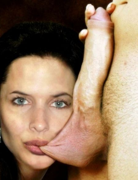 porno-foto-poddelki-andzhelina-dzholi