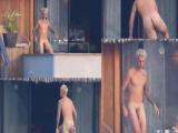 Justin Bieber REAL PIC
