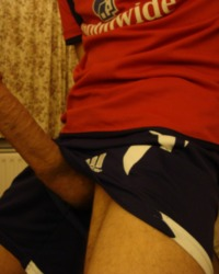 Cock4