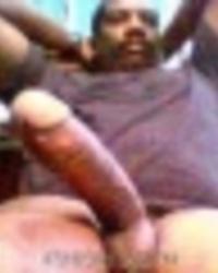 Huge1