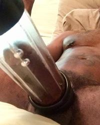 Blkmusclepumper