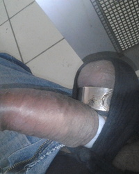 minha rola