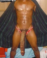 Tyrone123