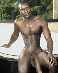 Black Hunk