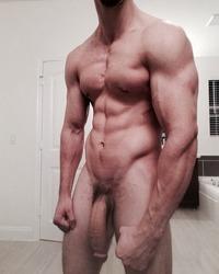 Hot male pics1