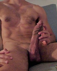 GREAT  COCK
