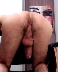 Hot  cam