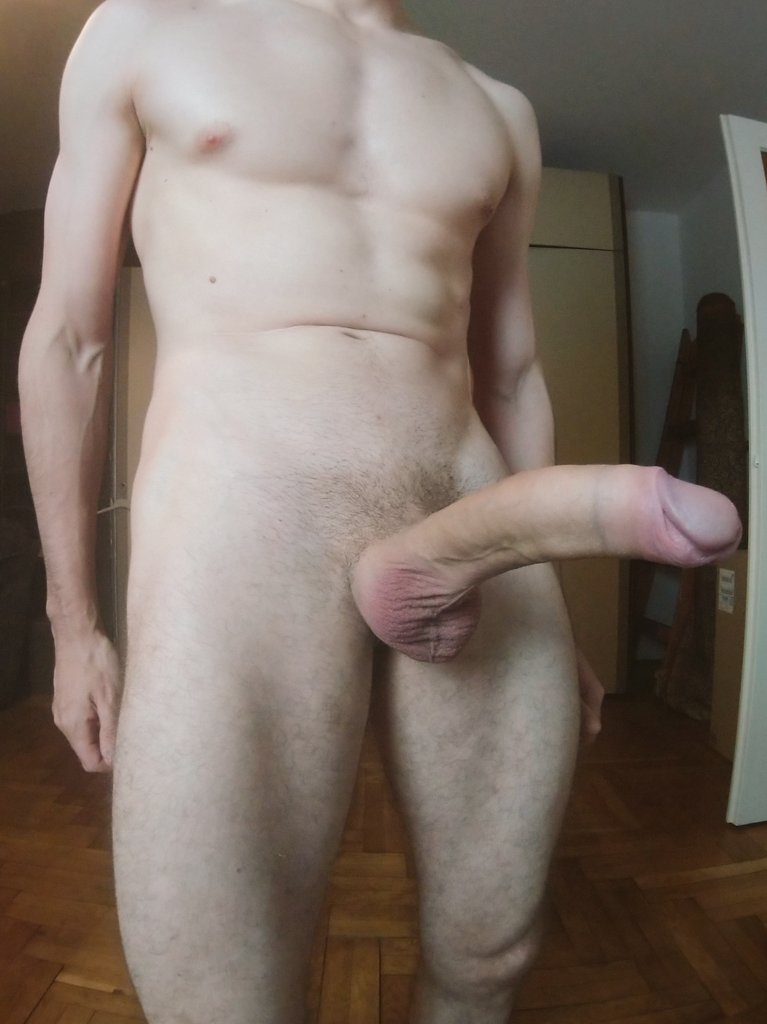French Huge Cock Twitter