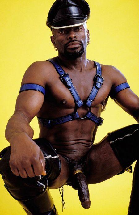 Порно черный властелин фото 160 фотография