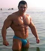 FreakMuscleXXL avatar