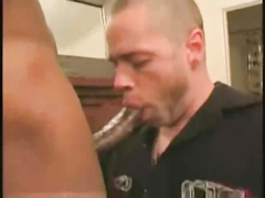 big suck and swallow