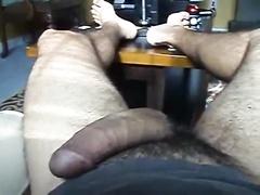 big cocck big load