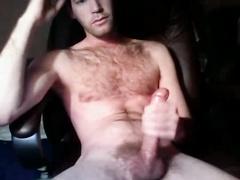 Huge cock huge load 2