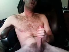Huge cock 3