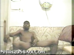 Brutha To Brutha Couch Suck And Fuck !