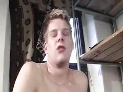cuminass21_spew_clip
