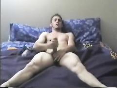 Str8 guy