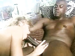 Lexington steele and julie meadows from skinflick