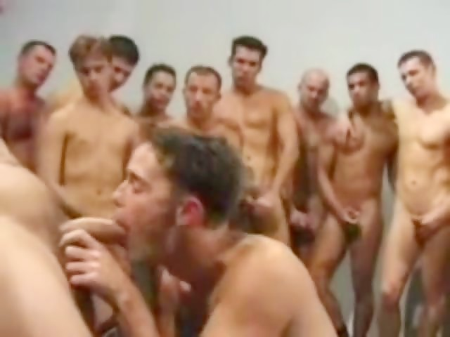 your place did bisexual dudes fuck speaking, recommend look for