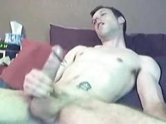 Club-Dick