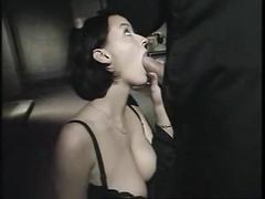 pervert priest fucks girl
