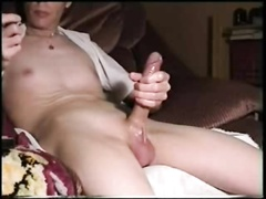 long big cock