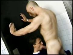 big cock fuck