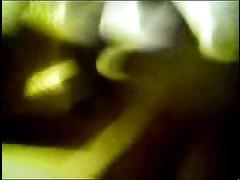 Webcam Aussie Big Cock