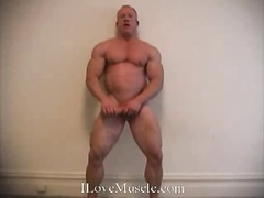 Tom Lord homofil pornovoksen Forum porno