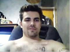 Webcam Hot Model