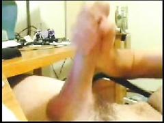monster boy webcam