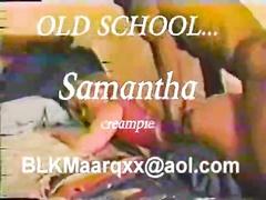 BLKMaarq Fucking Samantha - 2