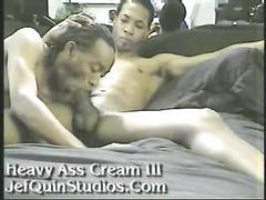 fucking/cum