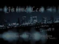 Latino Musclehunk Jaime Lee