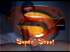 Super Shoot