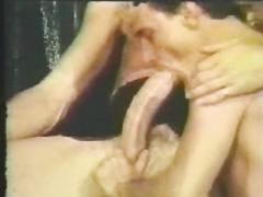 John Holmes Cock sucked