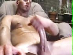 Webcam Hot Bone