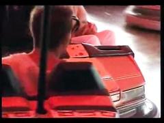 Bumping Cars