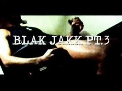dickmonsta ,black jakk,pt3