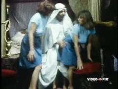Ron Jeremy, Little Oral Annie