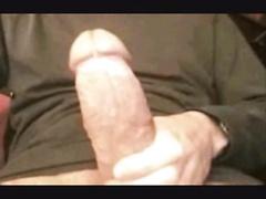 Thick enough?