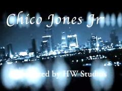 Chico Jones