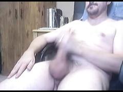 Webcam Amazing Monster Shoot Again