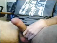 Webcam Hot Monster