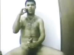Webcam Big Phone Sex Man
