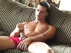 hung  Dillon/Preston Parker