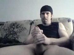 Super Fat Cock With Cum Monstercockland