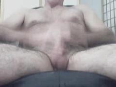 a Big Load